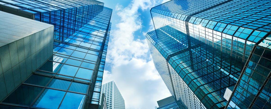 Jgcre Inc A Commercial Real Estate Company Serving Washington Dc Metro Area